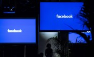 Facebook makes big structural changes and launches blockchain division