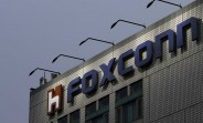 Foxconn plans to open a factory in the US