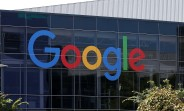 Google facing another EU fine over Android violations