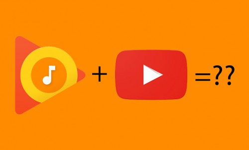 Youtube red and google music may eventually merge to one service in a statement given to the verge google noted music is very important to google and were evaluating how to bring together our music offerings to stopboris Image collections
