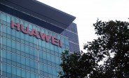 Huawei scores 73M shipments in H1 2017