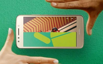 Moto E4 lands at MetroPCS on July 31, yours for just $49