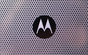 Motorola is launching something on July 25 in New York City