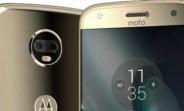 Motorola Moto X4 pricing revealed