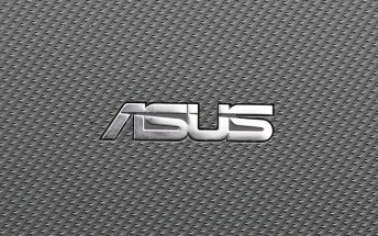 New high-end Asus smartphone certified for Bluetooth 5.0