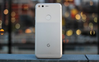 Google is offering Pixel XL as replacement for defective Nexus 6P units