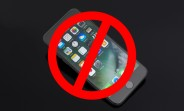 Qualcomm files complaint against Apple aiming to ban iPhone sales in the US