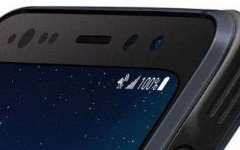 Samsung SM-G892U gets WiFi certified, could be global Galaxy S8 Active