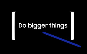 Galaxy Note8 launch event date confirmed: August 23