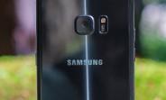 Samsung Galaxy Note8 press renders leaked