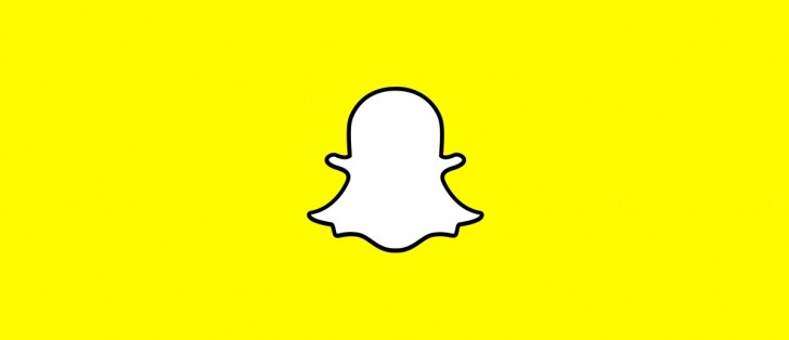 Snapchat Adds Paperclip Backdrops And Voice Filters