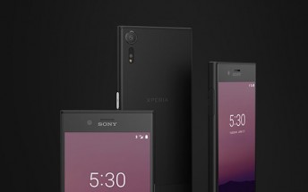Sony Xperia XZ1 (G8341) goes through Geekbench, leaves Snapdragon 835 footprints