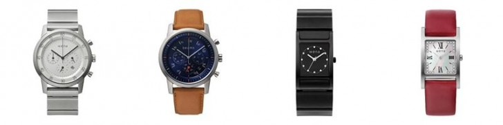 Sony launches new edition of its Wena smart wristwatch ...