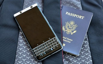 TSA places stricter screening for carry-on electronics