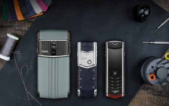 Vertu forced to close UK manufacturing arm, 200 lose their jobs