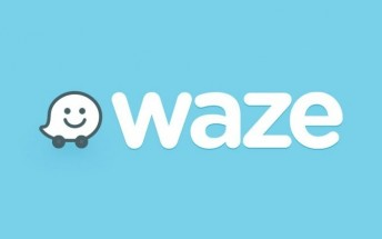 Waze appears on Android Auto