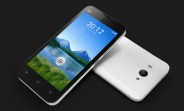 Xiaomi Mi 2/2S getting MIUI 9, along with long list of devices