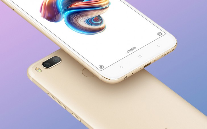 Image Result For Image Result For Xiaomi Terbaru