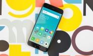 Xiaomi will release white Mi 6 tomorrow