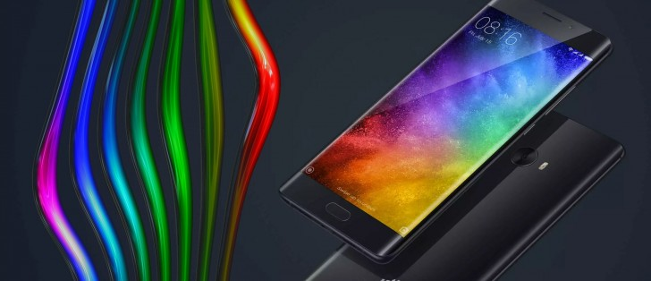Upcoming Xiaomi phones to feature Samsung AMOLED screens ...