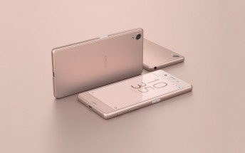 Deal: Sony Xperia X drops to $230 in the US