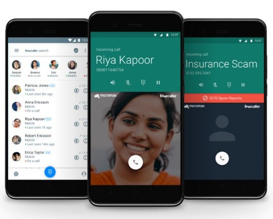 YU Yunique 2 arrives with better specs, Truecaller integration