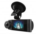 Acer Vision360