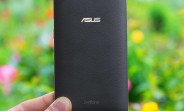 Asus Zenfone 4 Selfie Lite surfaces in Malaysia