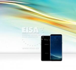Samsung Galaxy S8 / S8+: Best Smartphone