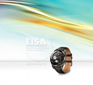 Huawei Watch 2 - Best Wearable