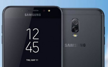 Pricing and availability info for Samsung Galaxy J7+ leaks
