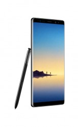 Samsung Galaxy Note8 official images