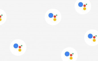 Google Assistant is coming to new speakers, washing machines and other home appliances [Updated]