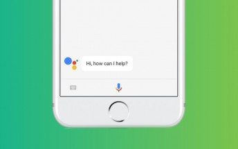 Google Assistant for iOS arrives in the UK, Germany, and France