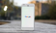 Google Pixel 2 to arrive on October 5 with a Snapdragon 836