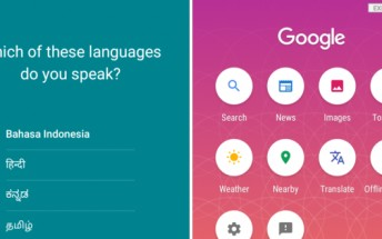 Google hops on 'lite' apps bandwagon with Search Lite