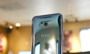 HTC U11 to get Bluetooth 5.0, sRGB mode with next update