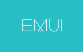 EMUI 6.0 will be based on Android Oreo 8.0, a leak suggests