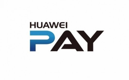 Huawei Pay might arrive in Europe