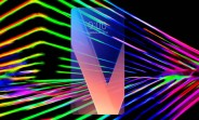 500 strong Experience Team to test the LG V30 for a month