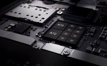 Meizu will continue using chipsets from Qualcomm, Samsung and MediaTek