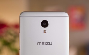 Meizu M6 Note specs and release date leak