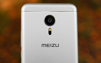 Meizu sends out press invites for the M6 Note launch on August 23