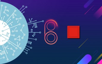 Meizu M6 Note to come with both Snapdragon and MediaTek chipsets