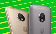 Deal Alert: Moto G5 Plus deal (US): 32GB model is $30 off, 64GB model is $50 off