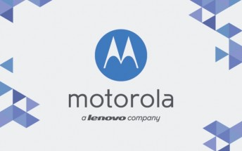 Motorola launches Moto Hubs, exclusive chain of retail outlets in India