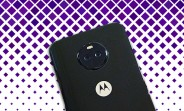Moto X4 announcement imminent at IFA 2017