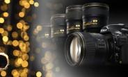 Nikon D850 is here with 45.7MP Full Frame sensor, 4K video