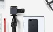 OnePlus teams up with DJI for Back to School bundles