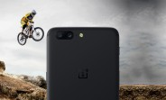 OnePlus 5 gets EIS for 4K videos in latest update